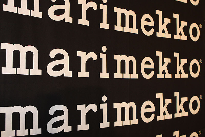 800px-Marimekko_(8144088634)