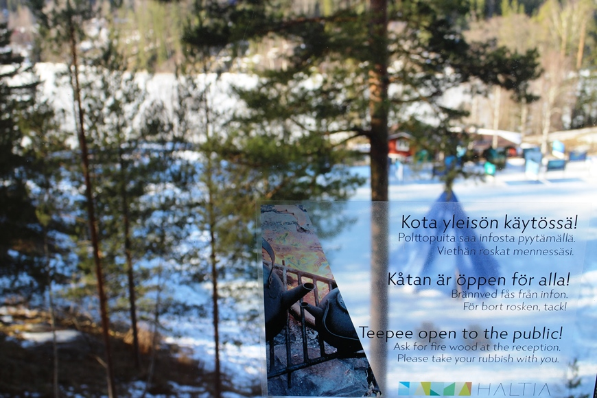 Kuva: www.KivaaTekemistä.fi