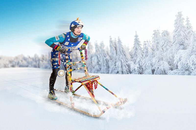 Kuva: Sami Saarenheimo