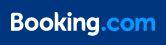 Booking.com on KivaaTekemista.fi -palvelun yhteistyökumppani.